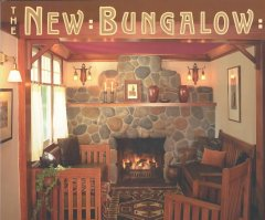 The New Bungalow
