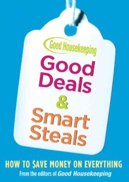 Good Deals & Smart Steals
