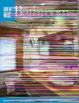 Idea Wise Bathrooms