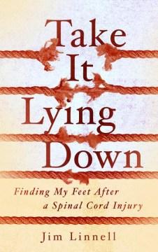 Take It Lying Down