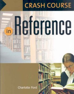 Crash Course in Reference