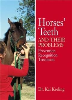 Learning to Ride as An Adult