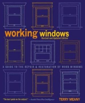SAS and Elite Forces