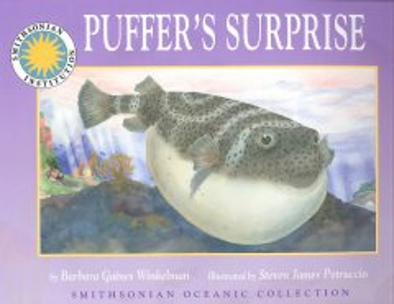 Puffer's Surprise