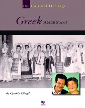Greek Americans