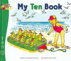 My Ten Book