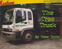 The Tree Truck