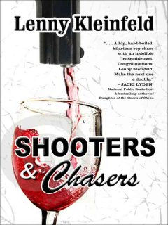 Shooters and Chasers