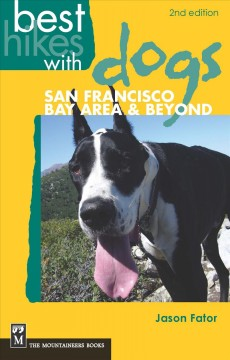 Best Hikes With Dogs