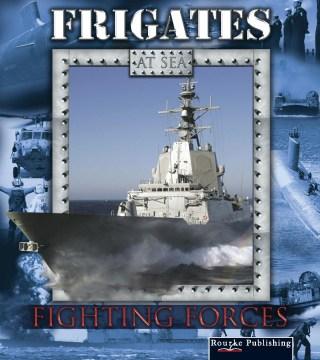 Frigates