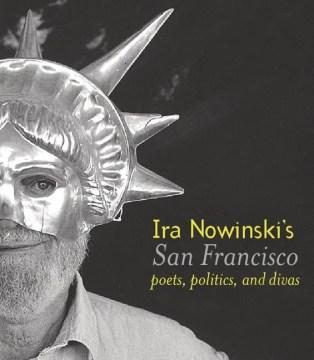 Ira Nowinski's San Francisco