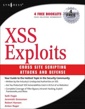 XSS Exploits