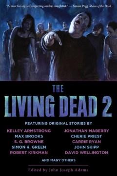 The Living Dead 2