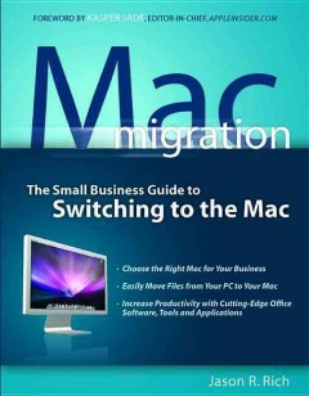 Mac Migration