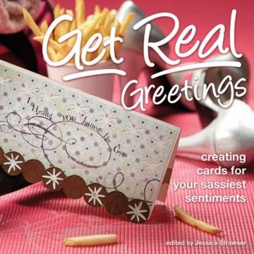Get Real Greetings
