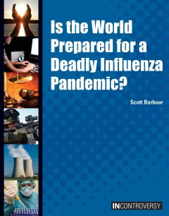 Is the World Prepared for A Deadly Influenza Pandemic?