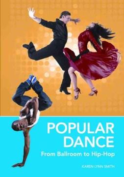 Popular Dance