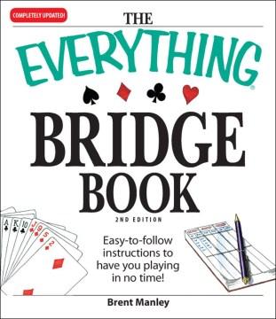 The Everything Bridge Book