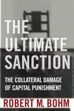 Ultimate Sanction