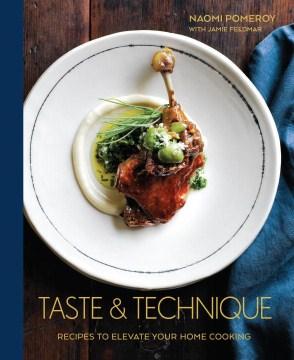 Taste & Technique