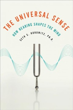 The Universal Sense