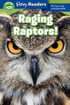 Raging Raptors!