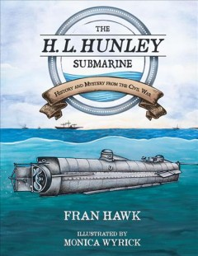 THE H. L. HUNLEY SUBMARINE