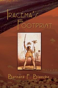 Iracema's Footprint