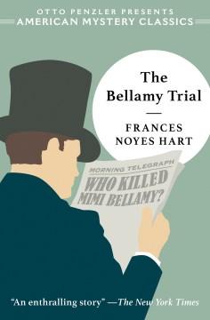 The Bellamy Trial