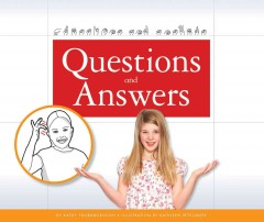 QUESTIONS AND ANSWERS