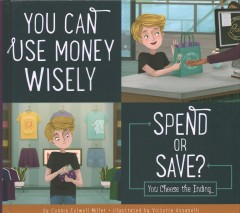 You Can Use Money Wisely