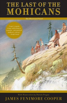 Search   San Mateo County Libraries   BiblioCommons