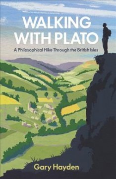 Walking With Plato