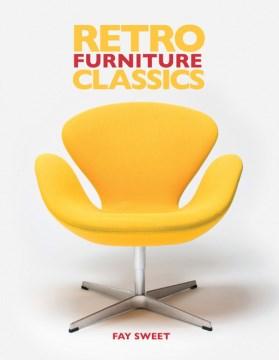 Retro Furniture Classics