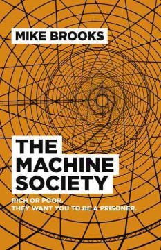 The Machine Society
