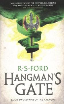 Hangman's Gate