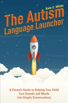 The Autism Language Launcher