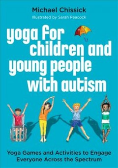 Yoga for Children & Young People With Autism