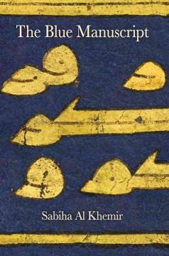 The Blue Manuscript