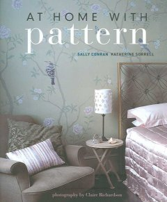 At Home With Pattern