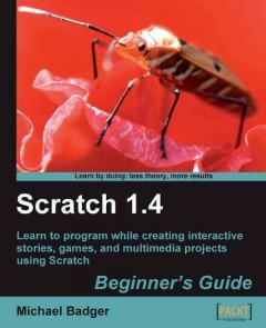 Scratch 1.4