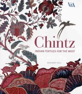Chintz