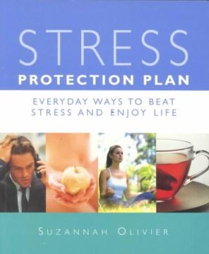 Stress Protection Plan