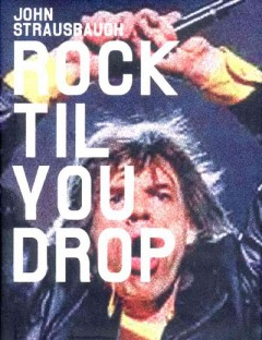 Rock 'til You Drop