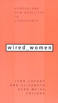 Wired Women