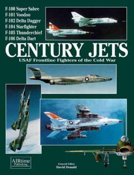 Century Jets
