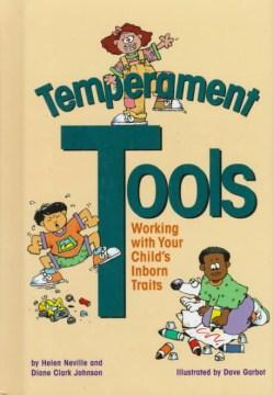 Temperament Tools