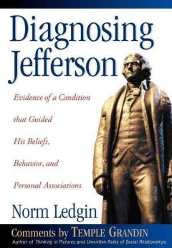 Diagnosing Jefferson