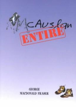 McAuslan Entire