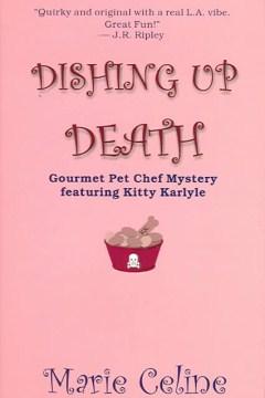 Dishing up Death